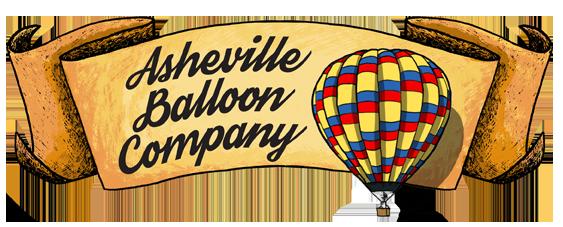 Asheville Balloon Company – Exhilarating Hot Air Balloon Rides ...